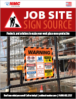 Job Site Construction Catalog