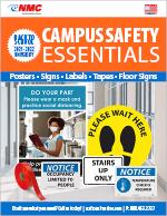 Back to School Campus Illness Prevention Catalog