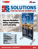 5S Solutions Catalog