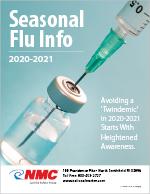Seasonal Flu Prevention White Paper